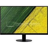 Acer SA230Аbi