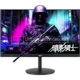 Acer XV272U X
