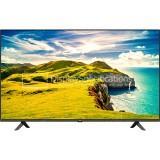 Xiaomi Mi TV E55C