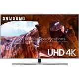 Samsung UE43RU7440