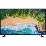 Samsung UE55NU7020