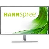 Hannspree HS249PSB