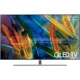 Samsung QE55Q8F