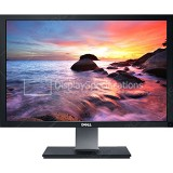 Dell UltraSharp U3011