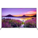 TCL 50T8S TW