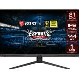 MSI Optix MAG274
