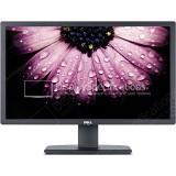 Dell UltraSharp U2713HM
