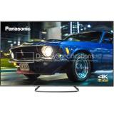 Panasonic TX-65HX830