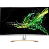 Acer ED323QUR widpx
