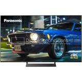 Panasonic TX-65HX800