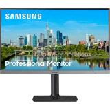 Samsung F24T65