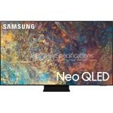 Samsung QN55QN90A