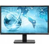 Acer H236HL bmjd
