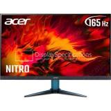 Acer VG271U S