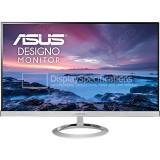Asus MX279HS