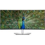 Dell U4021QW
