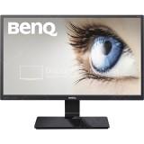 BenQ GW2470ML