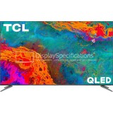 TCL 55S535