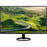 Acer R271 Bmid
