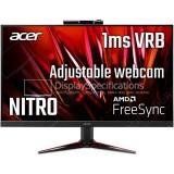 Acer Nitro VG240Y Dbmipcx