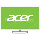 Acer EB321HQ