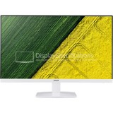 Acer HA240Y