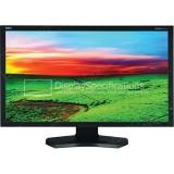 NEC MultiSync PA231W
