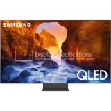 Samsung QN65Q90R