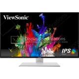 ViewSonic VX4380-4K