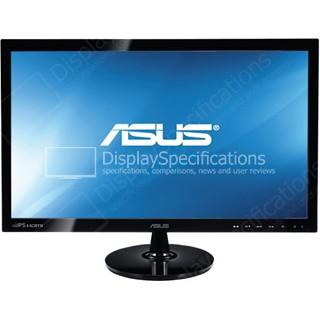 Viewsonic LCD and CRT WHQL 051020 Windows 7 64-BIT