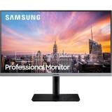 Samsung S27R650