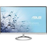 Asus MX279HE