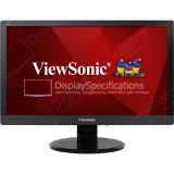 ViewSonic VA2055Sa