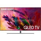 Samsung QN55Q7FN