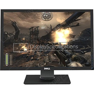 DELL 2709W MONITOR WINDOWS 8 DRIVERS DOWNLOAD (2019)