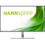 Hannspree HS329PQB