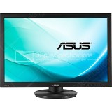 Asus VS24AHL