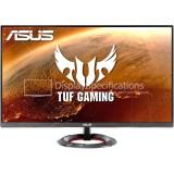 Asus TUF Gaming VG279Q1R