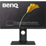 BenQ GW2780T