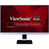 ViewSonic VX2478-smhd