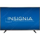 Insignia NS-50D510NA19