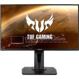 Asus TUF Gaming VG259QM