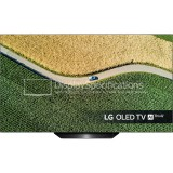 LG OLED77B9PLA