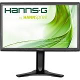 Hannspree HP225HJB