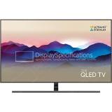 Samsung QE65Q9FN