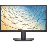 Dell SE2222HV