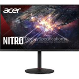 Acer XV322UX