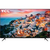 TCL 65S525