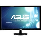 Asus VS228HR