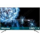 Hisense H75B7510